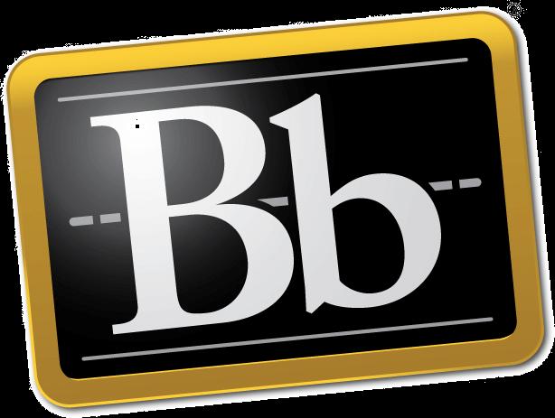 Logo Blackboard