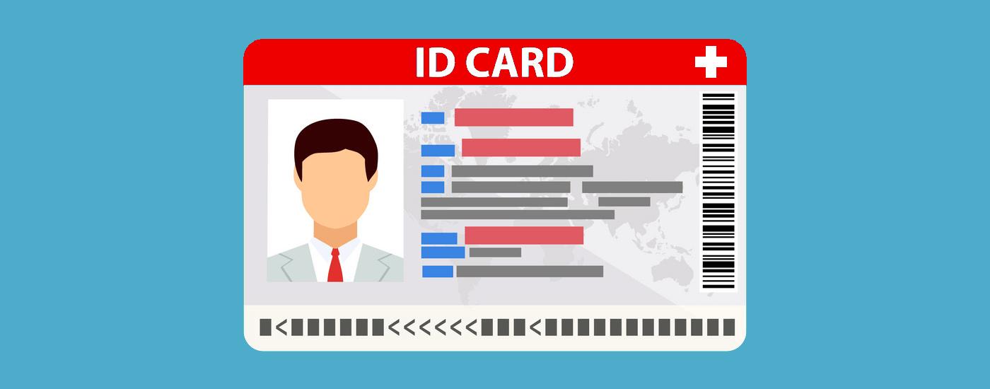 Les problèmes de l'identité électronique suisse